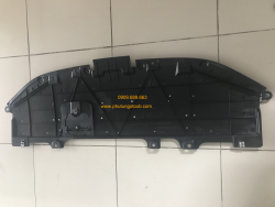 Chắn bùn gầm máy Mazda 2 2018